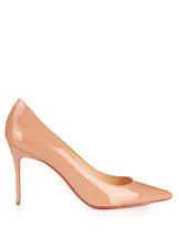 wholesale dealer cf851 4089b Shop CHRISTIAN LOUBOUTIN Fashion | uk.FASHIONHYPE.COM