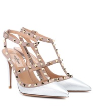Valentino Schuhe Online Shop Kollektion 2019