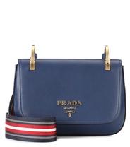 PRADA® Taschen Online-Shop  9fd5cc93a27b7