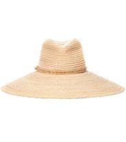 Lola Hats Hüte