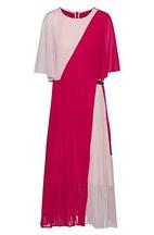 designer abendkleider für damen  kollektion 2020
