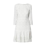 Designer Kleider für Damen   Kollektion 2019