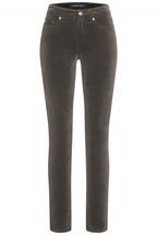 CAMBIO Straight Leg-Jeans