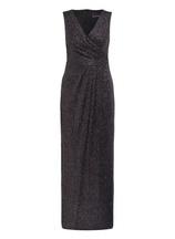 PHASE EIGHT® Abendkleider Online-Shop | Kollektion 2020